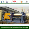 High Quality Two Roll Rubber Mixing Mill Machine