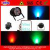RGB LED PAR Fashion Night Light