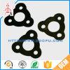 OEM Medical Grade Silicone Black Seal Parts Rubber Waterproof Gasket