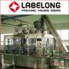 Automatic Glass Bottle Edible Oil Bottle Filling Machine