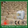 High Hardness PVAC Paper Tube Adhesive Glue