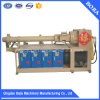 Rubber Round Rod Profile Extrusion Machine
