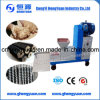 Rice Husk Briquettes Forming Machine with CE