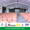 20m Clear Span Exhibition Tent in Nigeria (BS20/4.0-5AT)