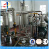 2016 New Design and Hot Sales Crude Oil Refinery Machine