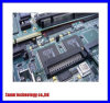 Turnkey Electronic Board Contract Assembly (PCBA-1310)