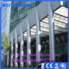 Unbreakable Aluminum Composite Panel Acm for Claddding