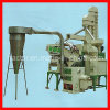 18-20t/Day Combined Rice Mill Plant, Auto Mini Rice Mill