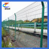 Cheap Highway Welded Wire Mesh Fence