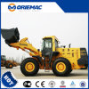 Top Brand Changlin 6t Wheel Loader 967h for Hot Sell