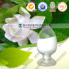 High Quality Natural Gardenia Extract Antioxidat Gardenoside