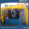 C Z Purlin Cold Rolled Machine