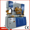 Q35y-20 Hydraulic Iron Worker Machine