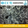Drop on Wholesale Glass Beads for Road Marking Paint