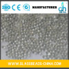 Industrial Blasting Glass Beads Glass Bead Blasting Media