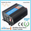 300W DC-AC 12V 220V Modified Solar Power Inverter, Micro Inverter