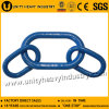 A342 Us Type Forged Alloy Oblong Master Link