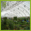 Modern Design Tropical Agricultural Greenhouse