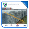 4.4mmx3.6mx2.2mx15X15cm Galvanized Welded Wire Mesh Panel