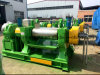 Xk-450 High Configuration Rubber Open Mixing Mill for Sale