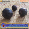 Metal Ball Modern Solid Balls Wrought Iron Solid Ball Cast Steel Ball