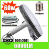 E40 60W LED High Bay Light