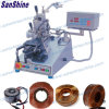 Automatic Toroid Coil Winding Machine Replace Vc Toroid Winder (SS900B8)