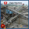 200t/H Limestone Production Line