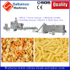 Industrial Pasta Process Machine