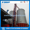 Rational Structure Cottonseed Assembly Silos Price