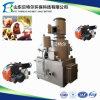 Guaranteed Quality Good Price Animal Cremator Incinerator