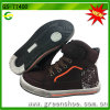 2017 Cheap Price Children Casual Shoes Sneaker Kids Footwear Wholesale
