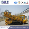 Hfdp-32L Horizontal Directional Drilling Machine for Sale