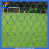 Chain Link Fencing (Safety Fence)