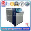 220V 300A DC Load Bank