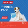 Puppy Pet Pads Dog Wee PEE Pad Pads Underpads Training Absorber