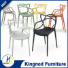 Good Quality Stackable Design Molded Plastic Chairs