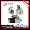 Auto Engine Starter Motor for Iseki Diversen Modellen (M2T50371 M2T57729)