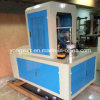 Crimped Bakery Cake Cup Forming Machine