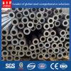 78*14mm Seamless Steel Pipe