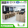 School Furniture Wooden Computer Desks for Wholesale (PC-06)