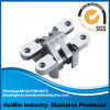 High Qualit Concealed Removable Heavy Duty Hinge for Brass Gate/Door/Shower Room