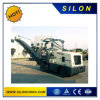 Hot Sale! ! ! XCMJ Asphalt Concrete Milling Machine (XM101)