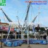 Euro Hot Sale Bungee Trampoline, 4 in 1 Bungee Trampoline