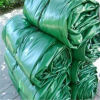 China Supply 220g Plastic Cover PE Tarpaulin