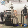 High Quality Coffee Machine Manufacturer
