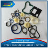 Xtsky Oil Seal Kit