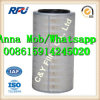 81.08304-0049 Air Filter for Man (81.08304-0049 81.083.040.055)