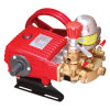 Water Pump & Power Sprayer (OS-22B2/N)