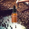 Day 2/ Irish Coffee Flavor 10ml E Liquid / DIY E Liquid /British Style E Juice